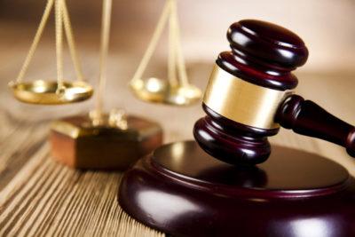 Pleasanton CA divorce attorney